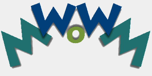 http://cs.ucf.edu/wowmom2019/
